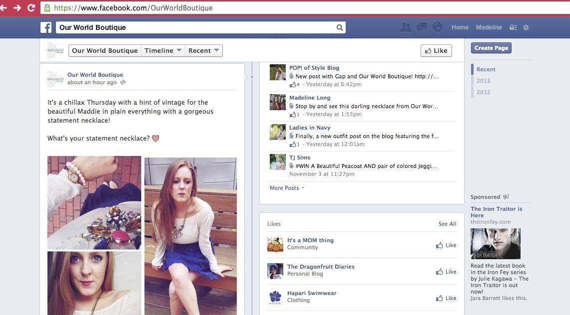 Screen Shot 2013-11-07 at 10.06.04 PM