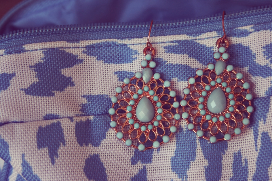 earrings11