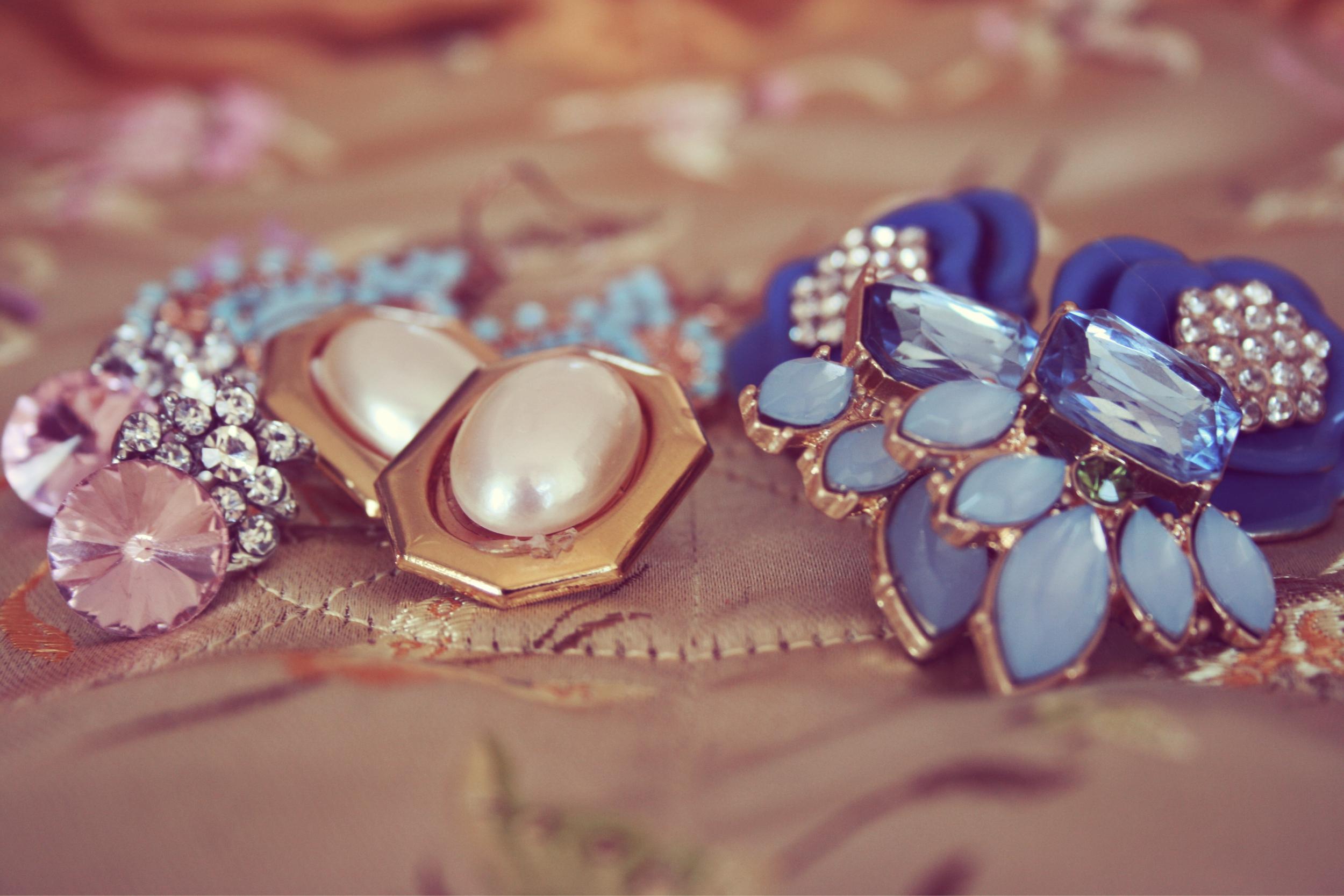 earrings22
