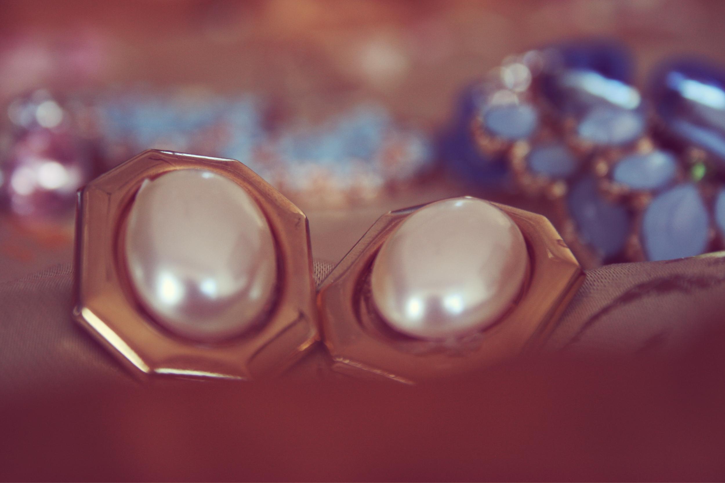 earrings33