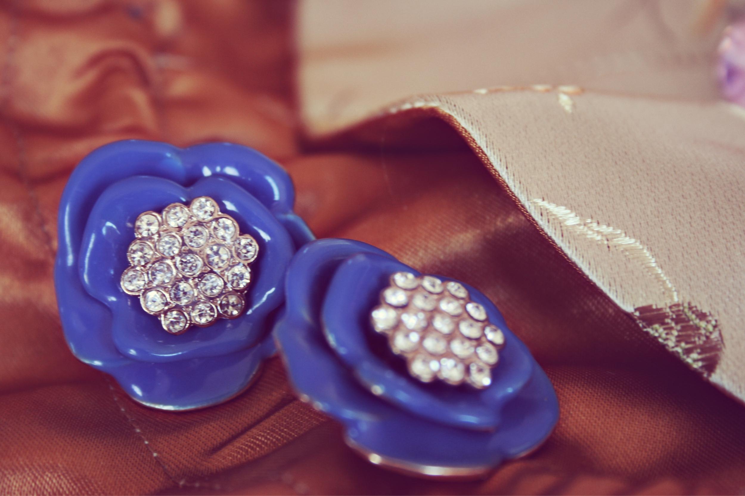 earrings44