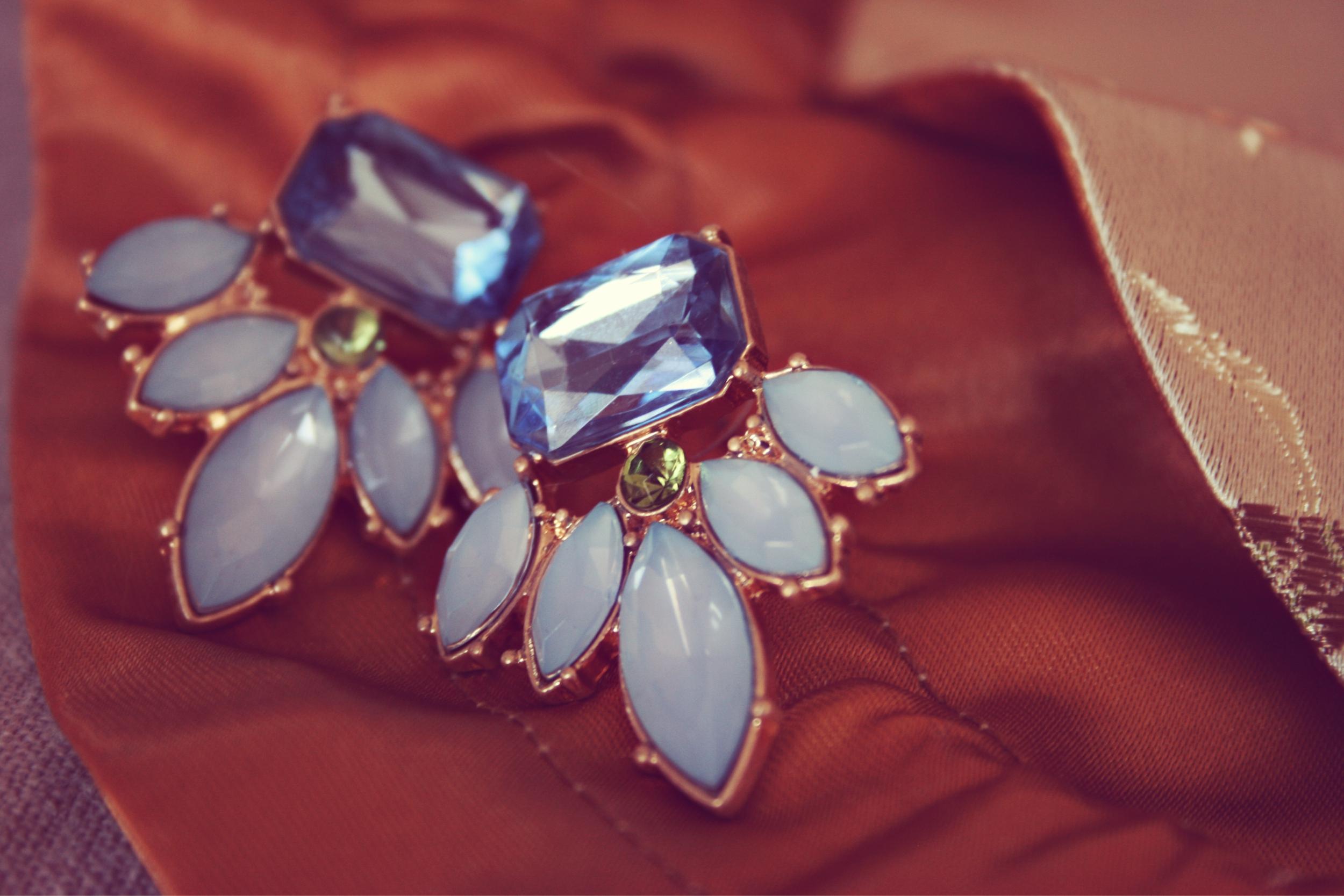 earrings66