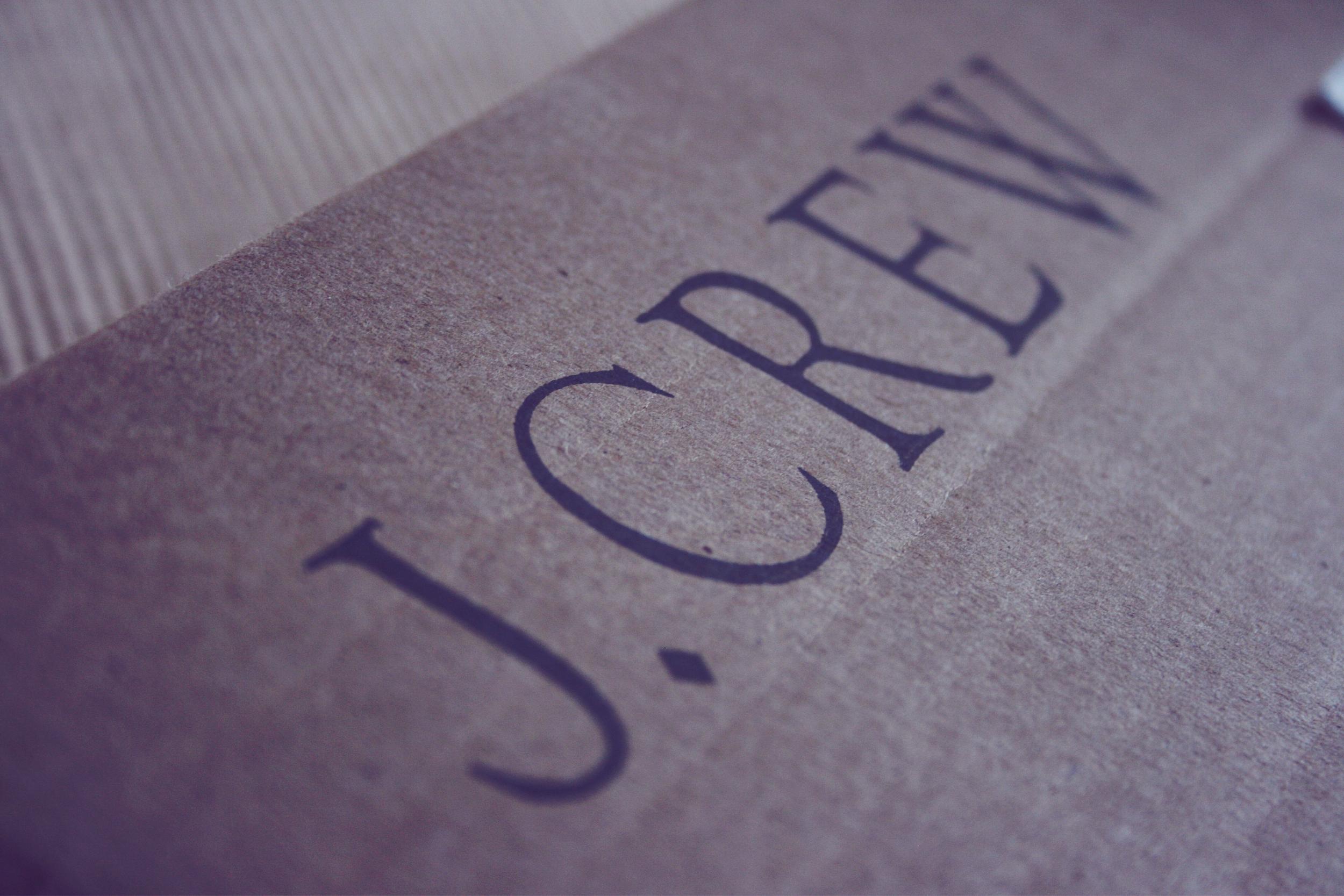 jcrew4